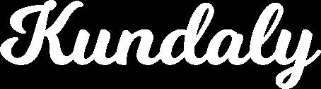 Kundaly